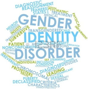 16629022-abstract-word-cloud-for-gender-identity-disorder-with-related-tags-and-terms