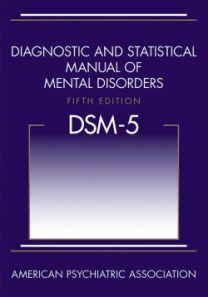 dsm52