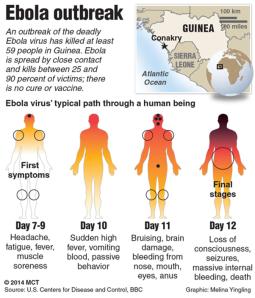ebola-poster4